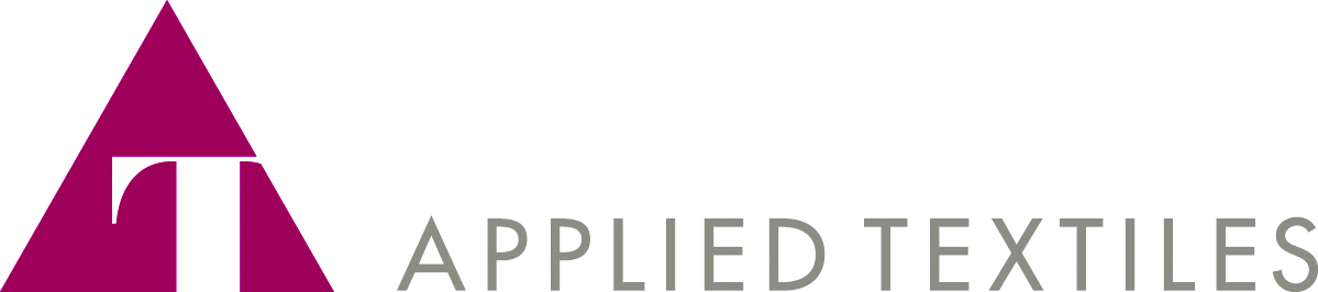 Applied Textiles
