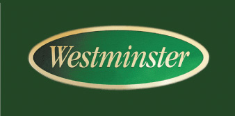 Westminster Teak, Inc