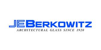 J.E. Berkowitz, LP