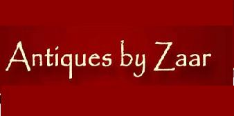 Antiques by Zaar