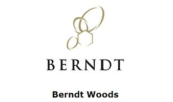 Berndt Woods, Inc.