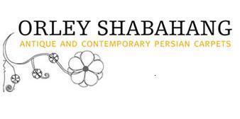 Orley & Shabahang
