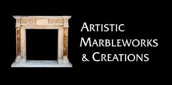 Artistic Marbleworks & Creations