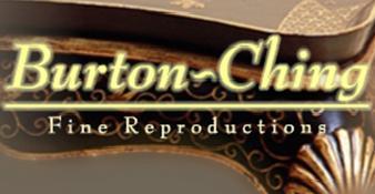 Burton-Ching