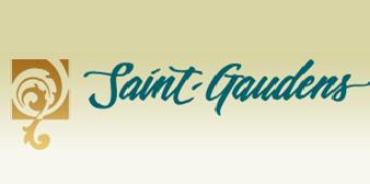 Saint Gaudens Tile