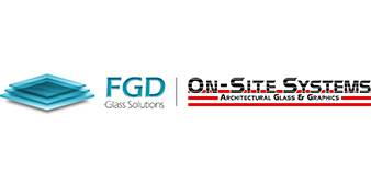 FGD Glass Solutions