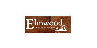 Elmwood Reclaimed Timber