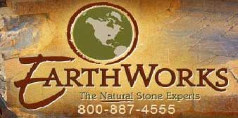 Earthworks Inc.