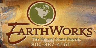 Earthworks Inc.