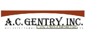 A.C. Gentry, Inc