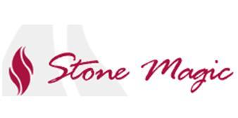 Stone Magic