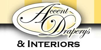 Accent Draperys & Interiors