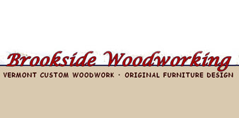Brookside Woodworking