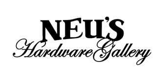 Neu's Hardware Gallery