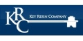 Key Resin Company offers the industry experience and product