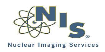 Nuclear Imaging Services, LLC
