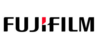 FUJIFILM Medical Systems USA, Inc.