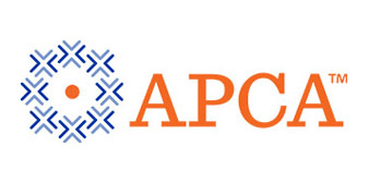 Alliance for Physician Certification and Advancement™ (APCA™)