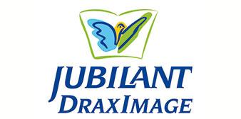 Jubilant DraxImage Inc.