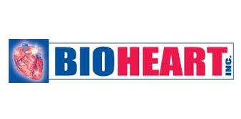 Bioheart, Inc.