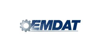 Emdat Inc.