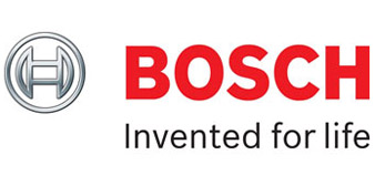 Bosch Healthcare