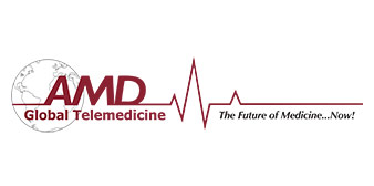 AMD Global Telemedicine, Inc.