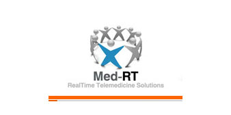 Med-RT LLC