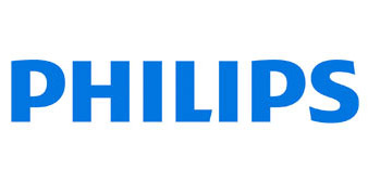 Philips Home  Healthcare Solutions