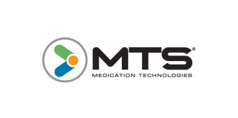MTS Medication Technologies