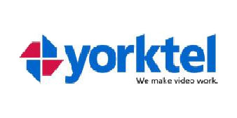 Yorktel