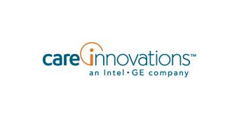 Intel-GE Care Innovations