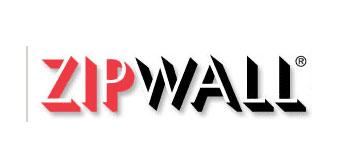 ZipWall, Inc.