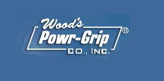 WOOD???S POWR-GRIP CO. INC.