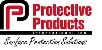 PROTECTIVE PRODUCTS INTERNATIONALINC.