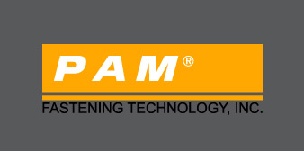 PAM FASTENING TECHNOLOGY INC.
