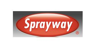 SPRAYWAY INC.
