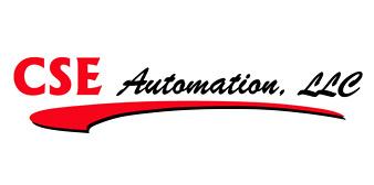 CSE AUTOMATION LLC