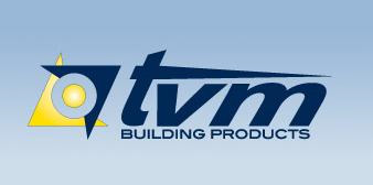 TVM BUILDING PRODUCTS