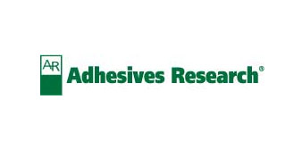ADHESIVES RESEARCH INC.