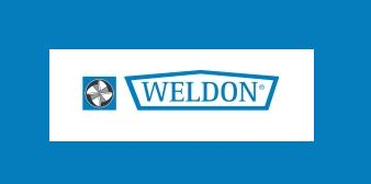 WELDON TOOL CO.