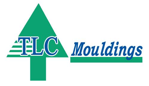 TLC MOULDINGS