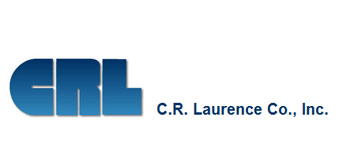 C.R. LAURENCE CO. INC.