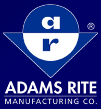ADAMS RITE MANUFACTURING CO.