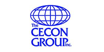 The CECON Group, Inc.