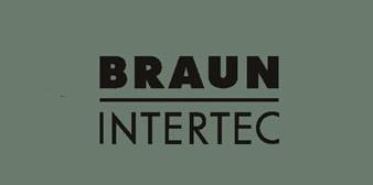 Braun Intertec Corporation