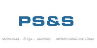 PS&S, LLC