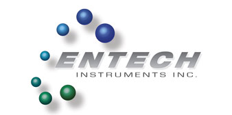 Entech Instruments, Inc.