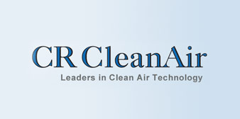 CR Clean Air