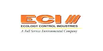 ECI-Ecology Control Industries